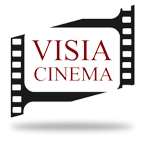 Logo Visia Cinema